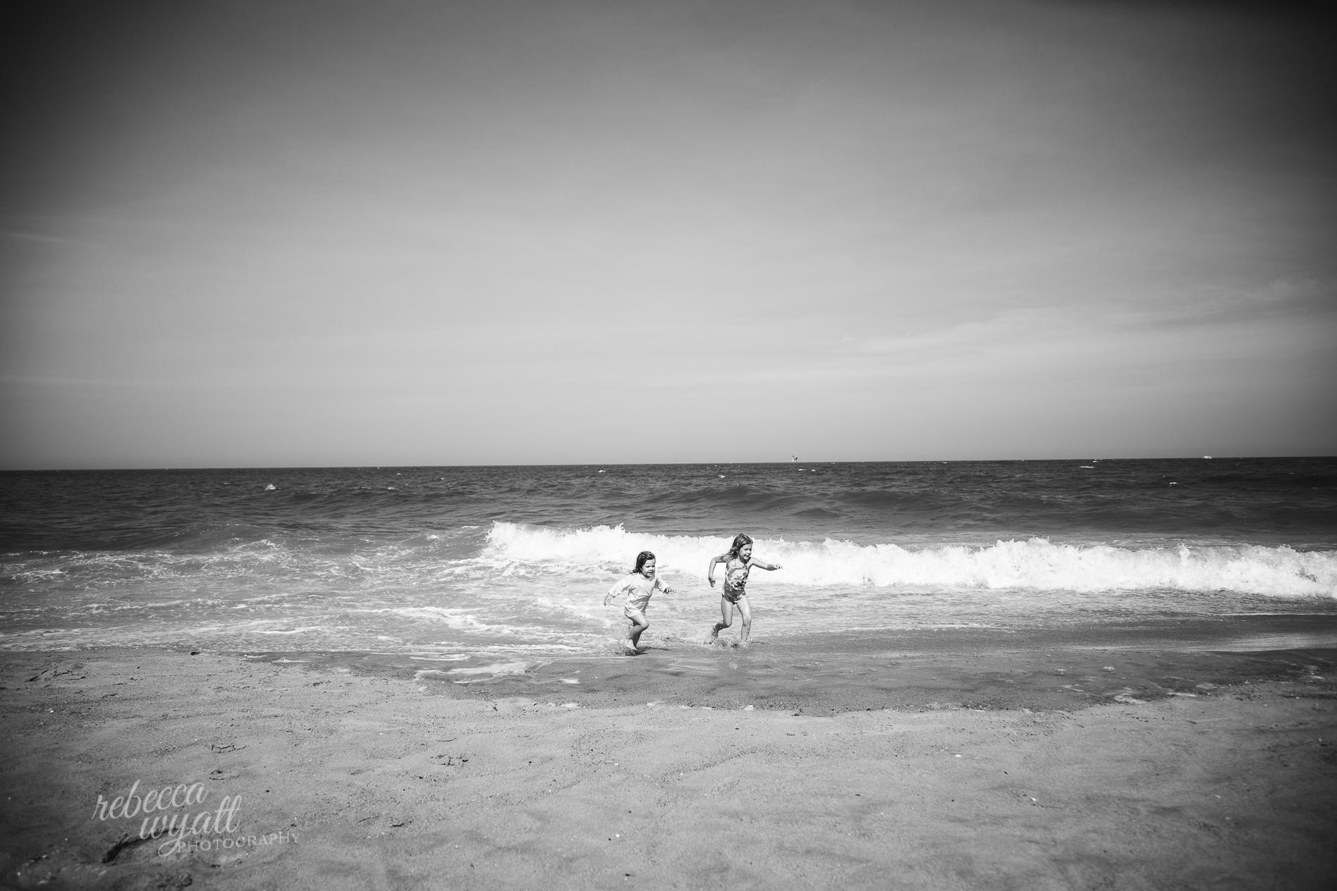 BEACH-BLOG-1-27.jpg