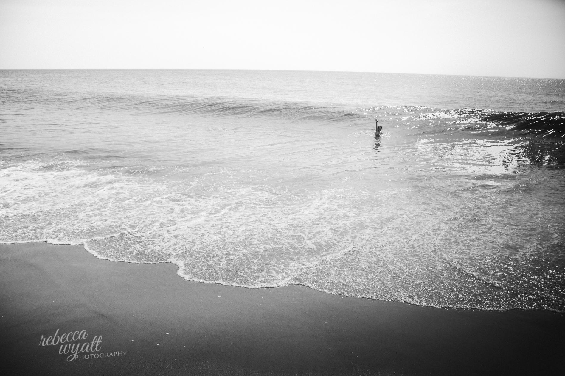 BEACH-BLOG-1-24.jpg
