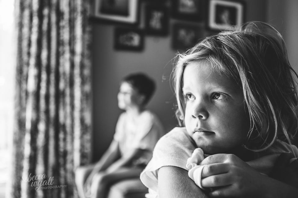 wpid2487-watching-Tv-1.jpg