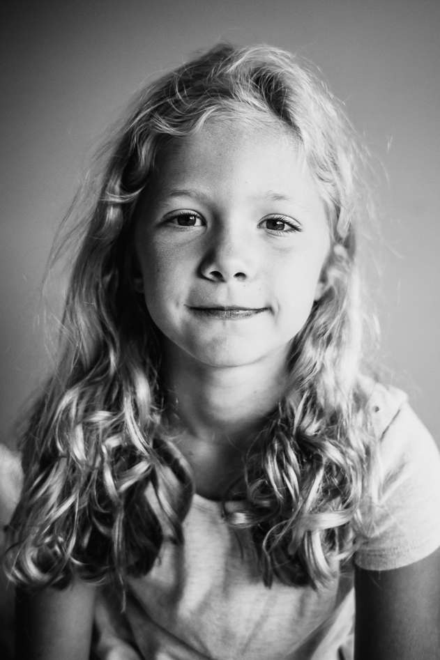 wpid3936-Daughter.-2.jpg