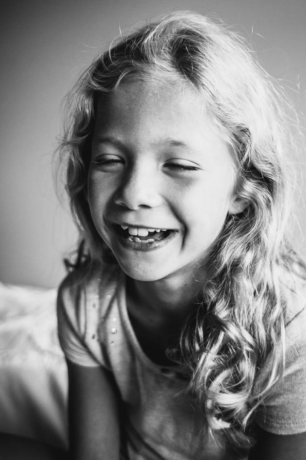 wpid3934-Daughter.-1.jpg