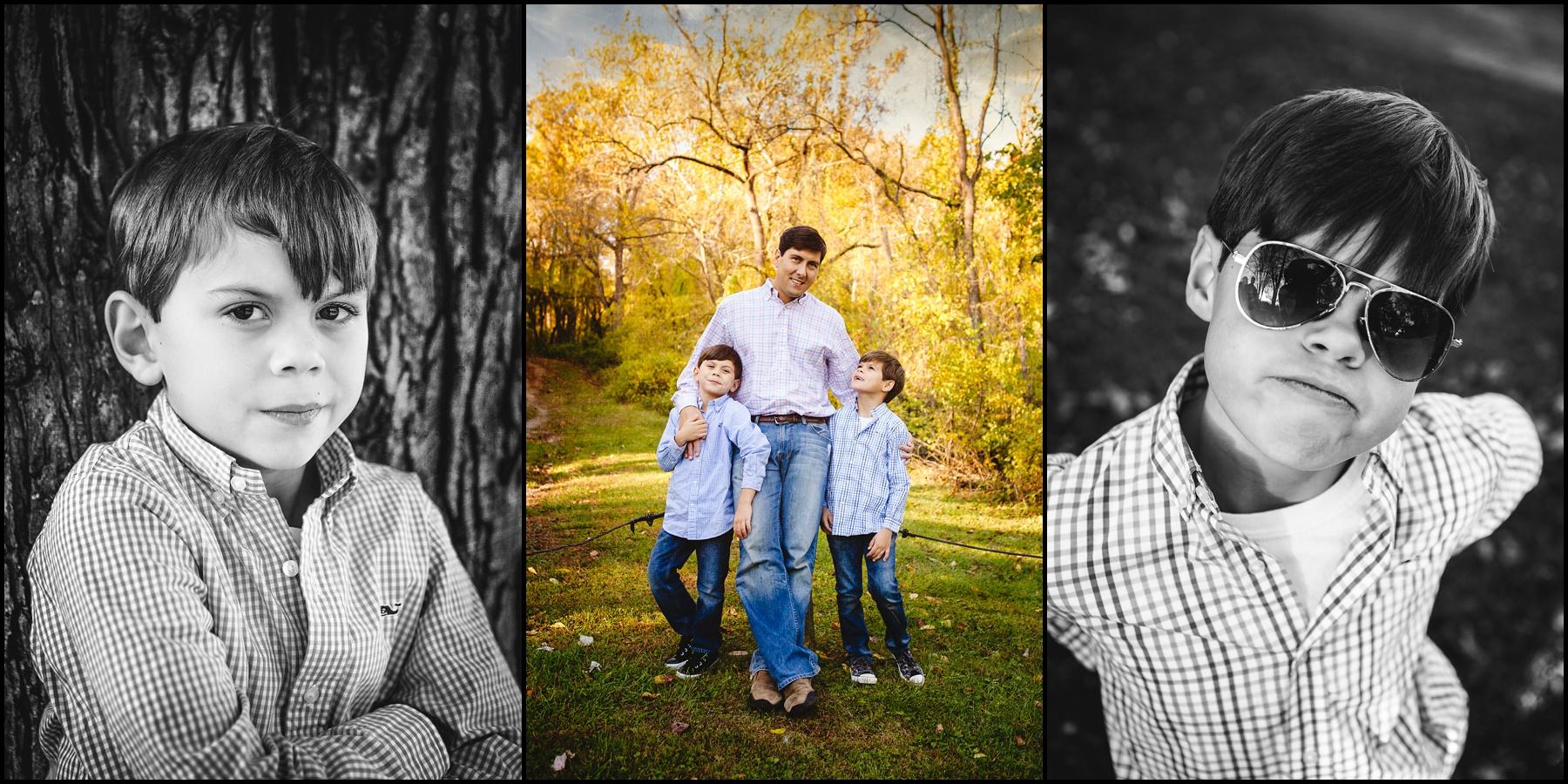 Aumiller Final,Aumiller family,