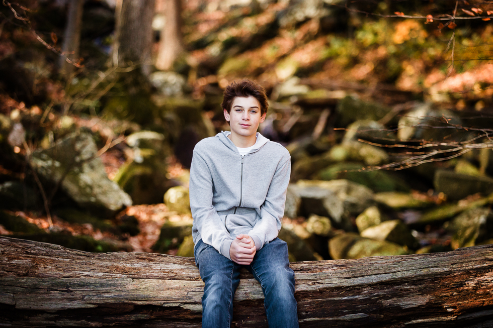 rebecca_wyatt_three_teenage_boys-45.jpg