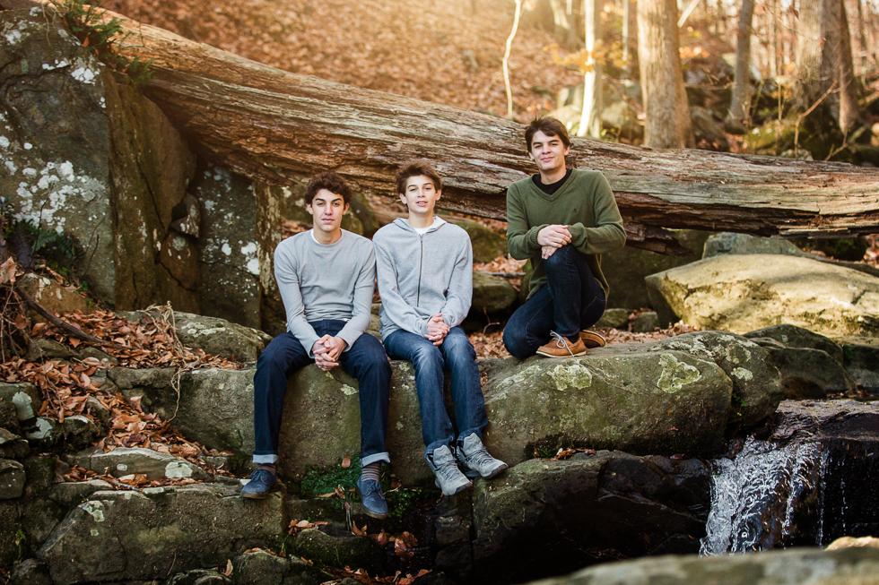 rebecca_wyatt_three_teenage_boys-39.jpg