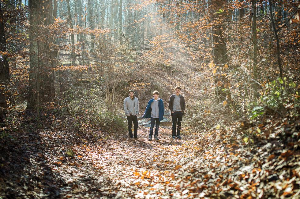 rebecca_wyatt_three_teenage_boys-18.jpg