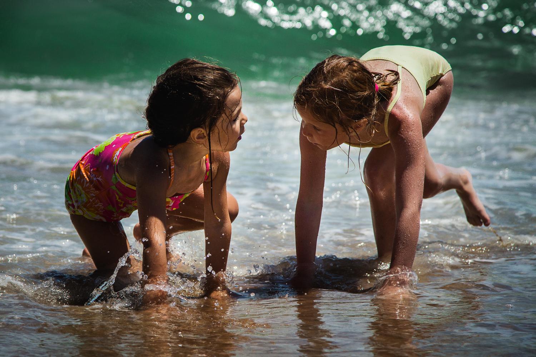 rebecca_wyatt_365-3-beach-1.jpg