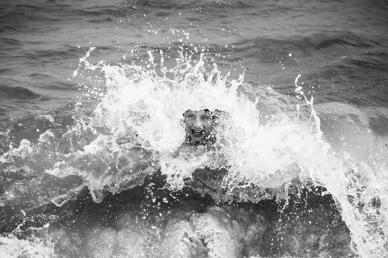 rebecca_wyatt_365-3-beach-3.jpg