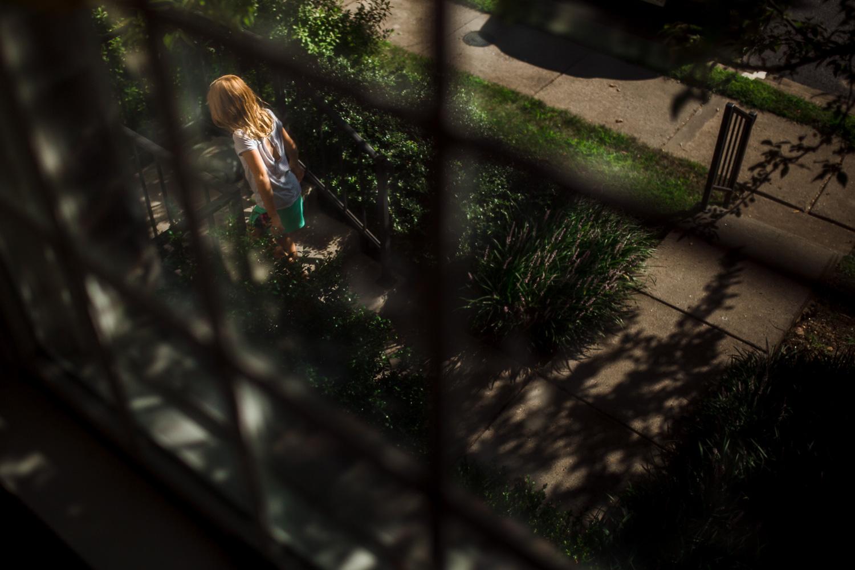 rebecca_wyatt_through the the kitchen windown-1.jpg