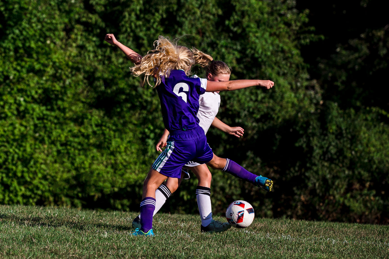 rebecca_wyatt_girls_soccer_legs_arms_hair-1.jpg