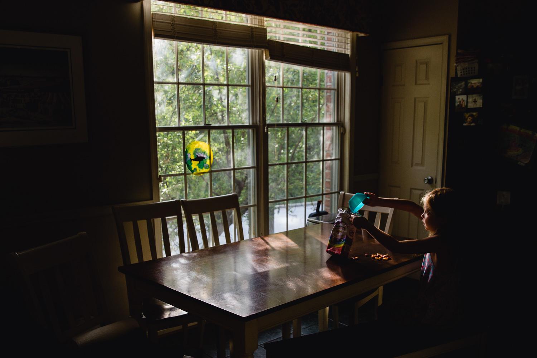 rebecca_wyatt_kitchen_table_series-1.jpg