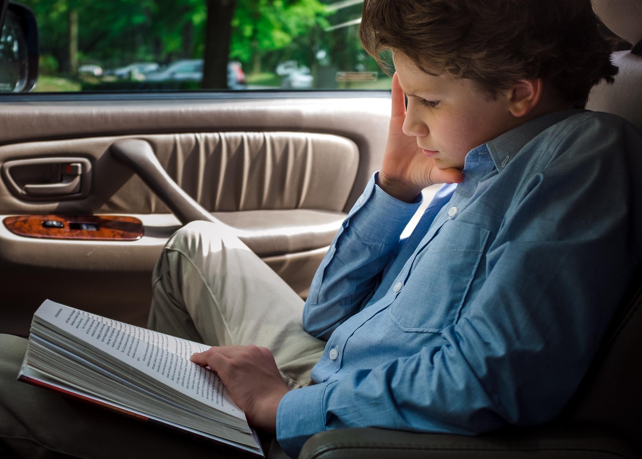 rebeccawyatt.s.reading.in.front.seat-1.jpg