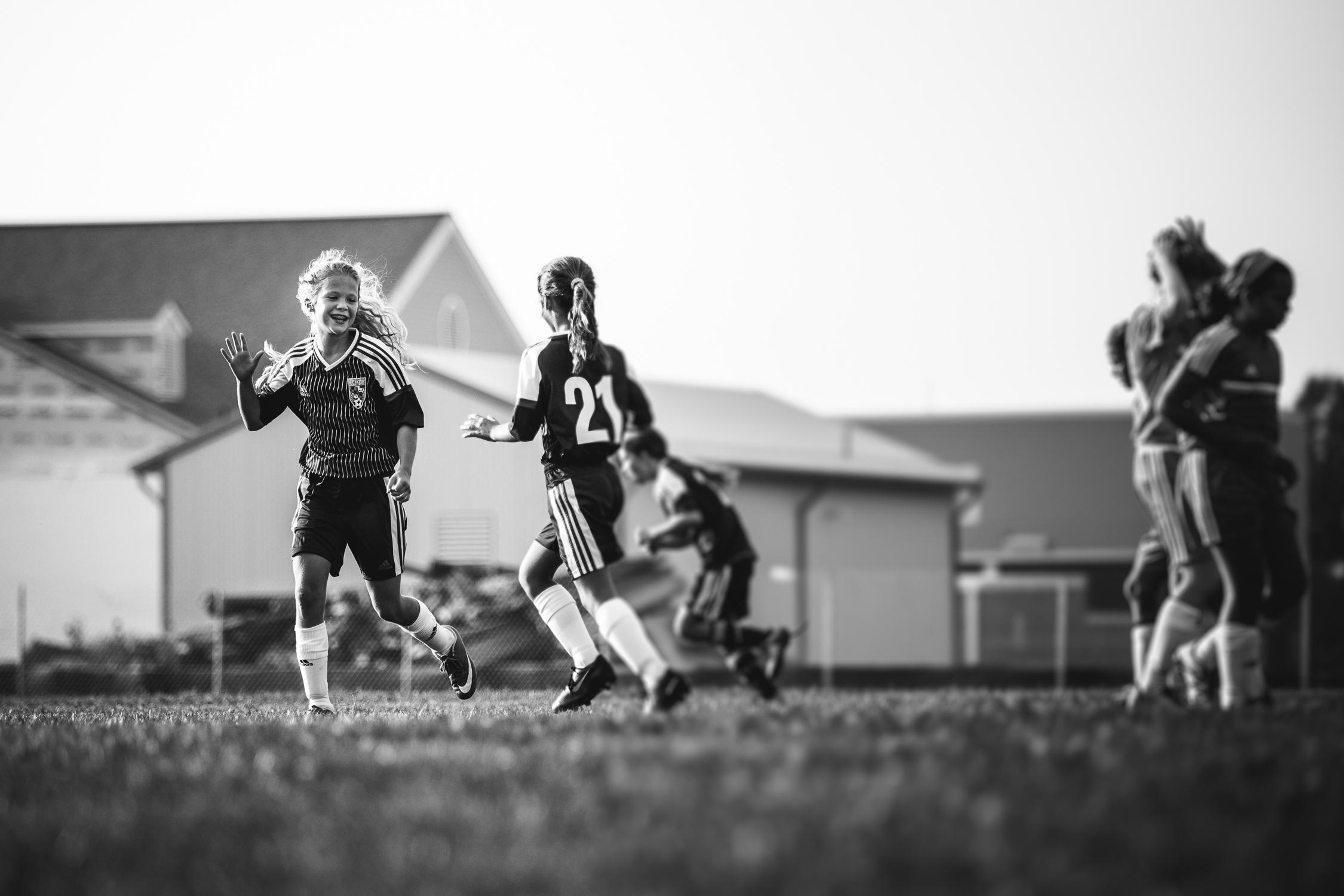 rebecca_wyatt_soccer_tie-1.jpg