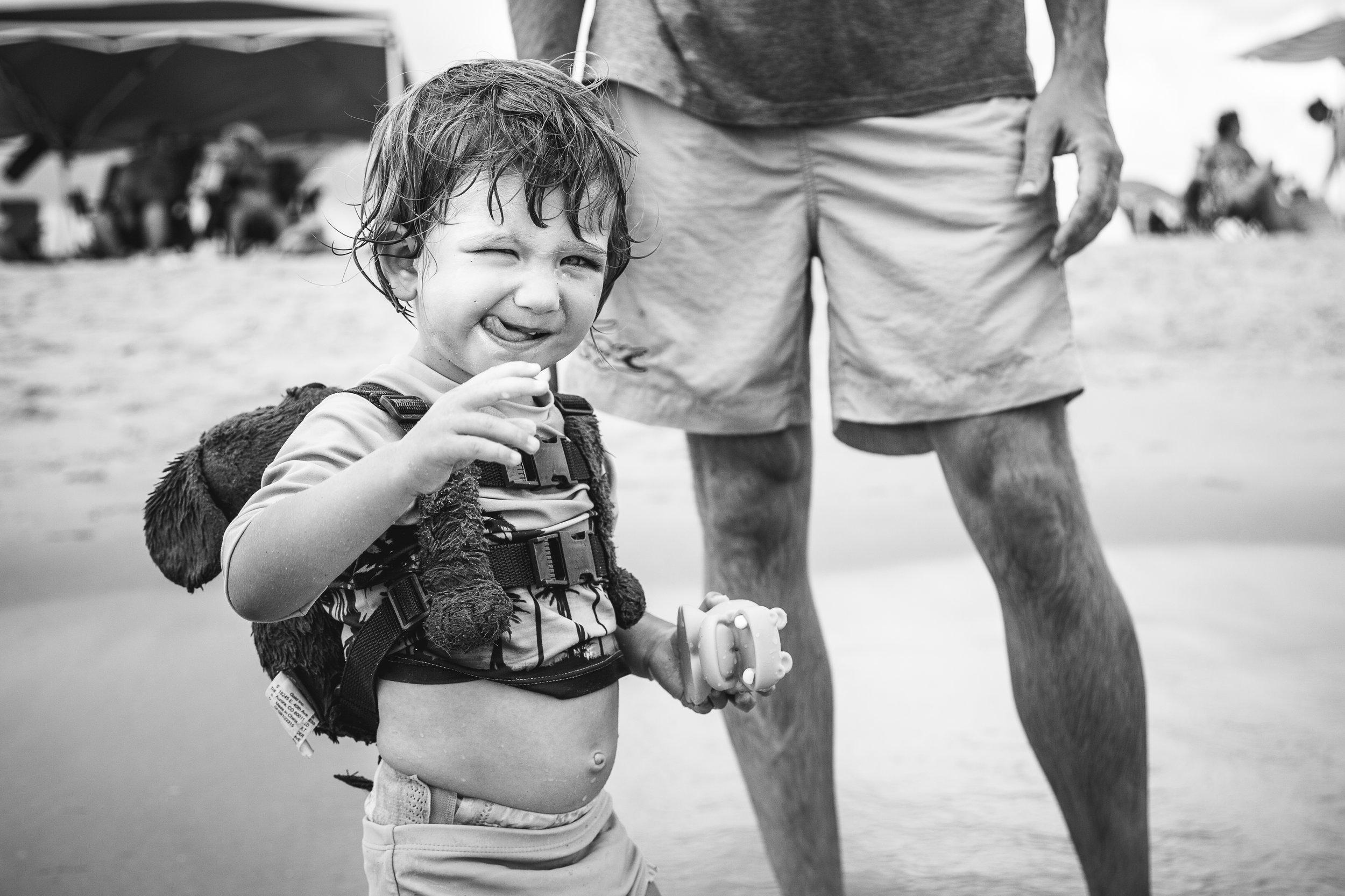 beach2016.vera-21.jpg