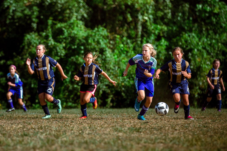 rebecca_wyatt_play_like_a_girl_soccer-1.jpg