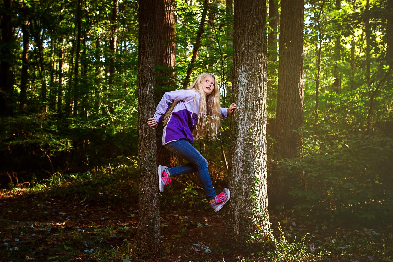 girl in tree -1.jpg