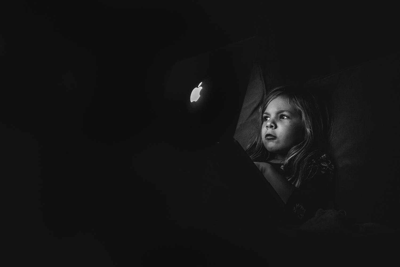 rebecca_wyatt_computer_child-1.jpg