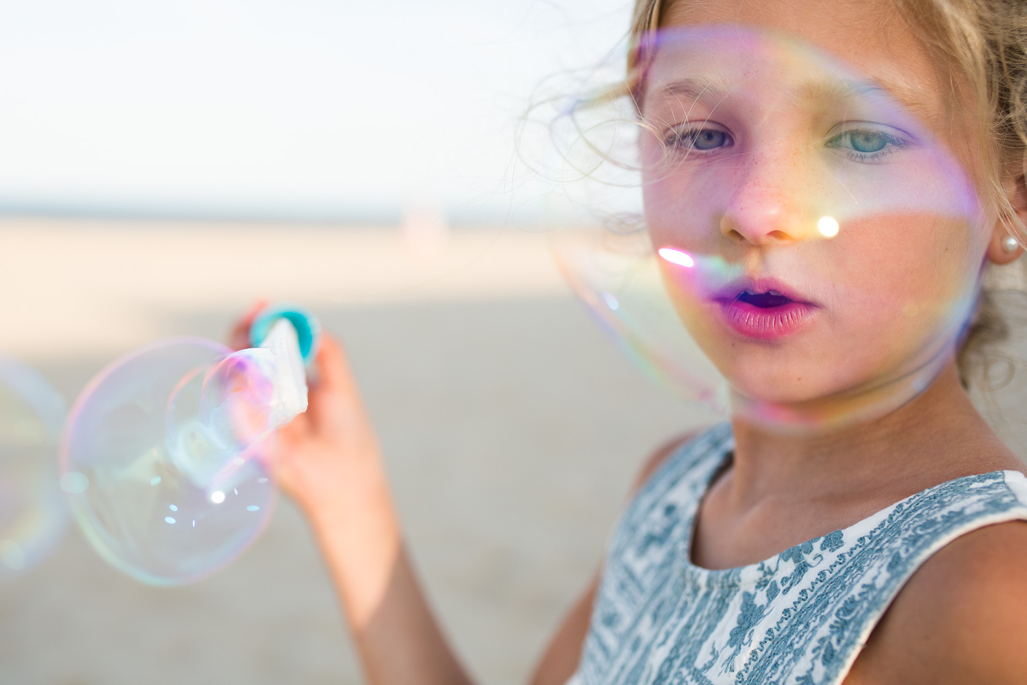 rebecca_wyatt_girl_with_bubbles_cm (1 of 1).jpg
