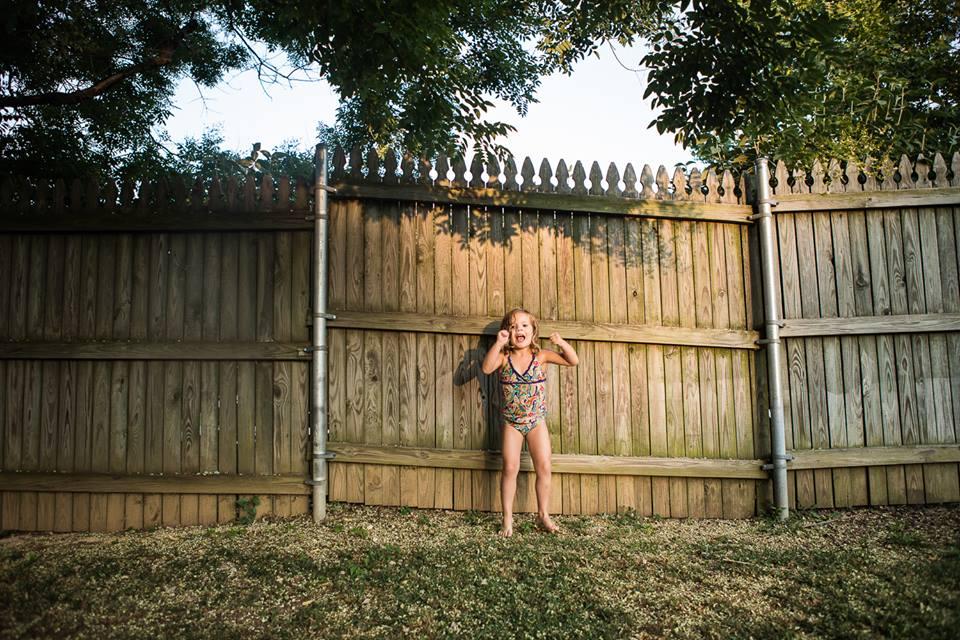 fence sloane.jpg