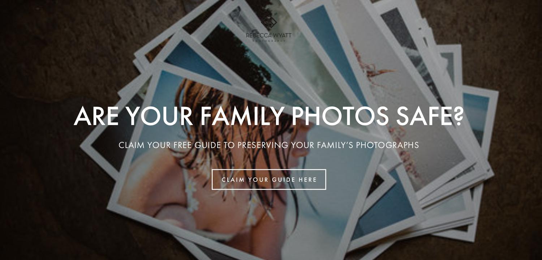 rebecca_wyatt_tips_for_storing_photos-2.jpg