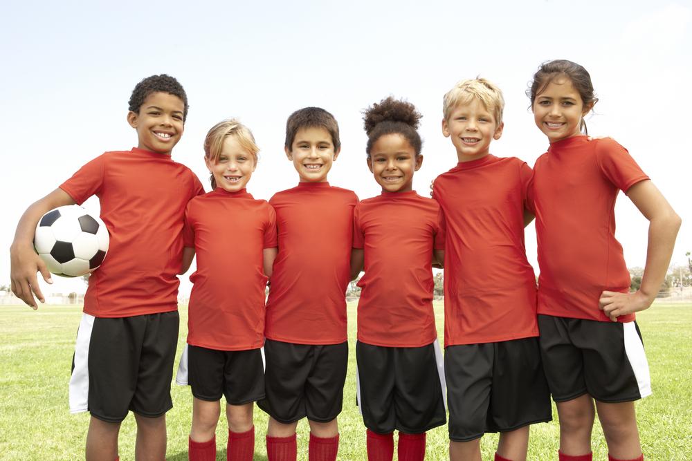 Youth Sports.jpg