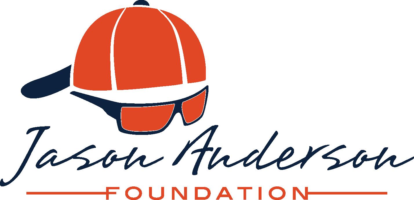 JAF_Logo_MainRGB.png