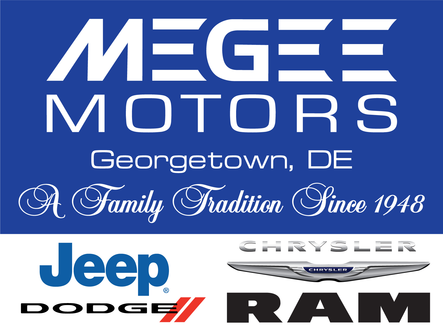 MEGEE-MOTORSlogo with brands large.jpg