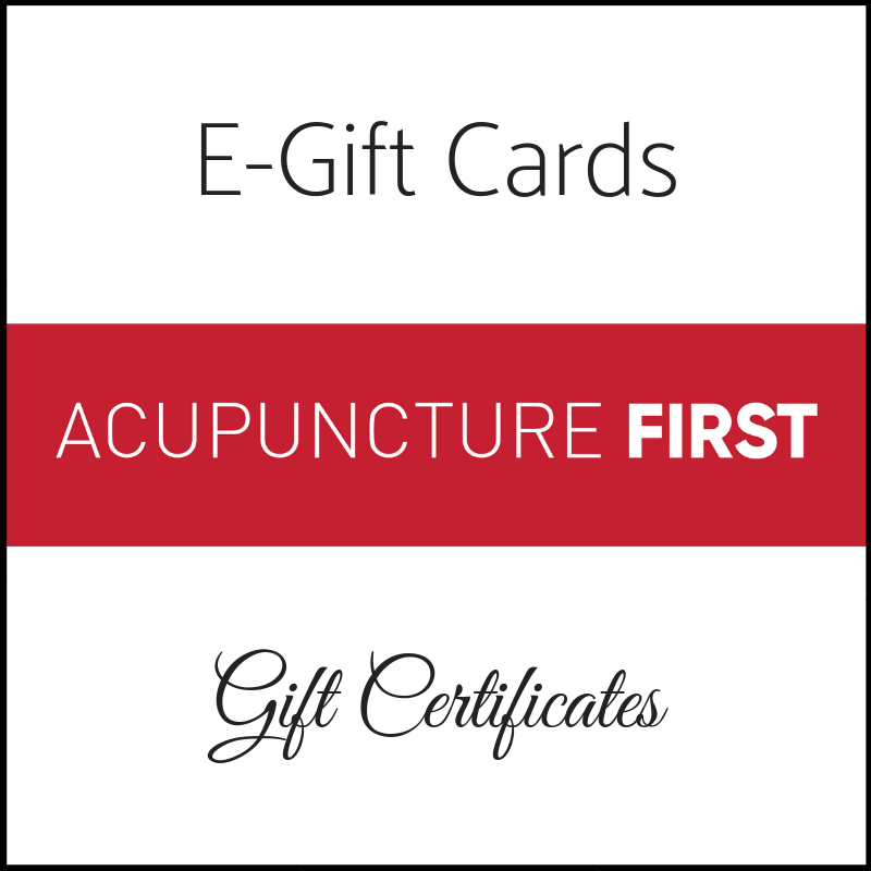 Gift Certificates (3).png