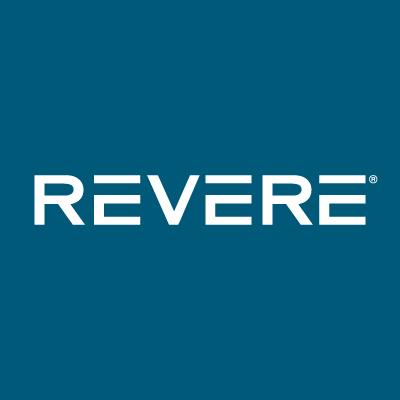 REVERE_REVERSE_SQ.jpg