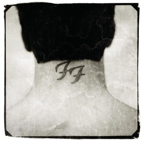 Foo_Fighters_-_There_Is_Nothing_Left_to_Lose.jpg