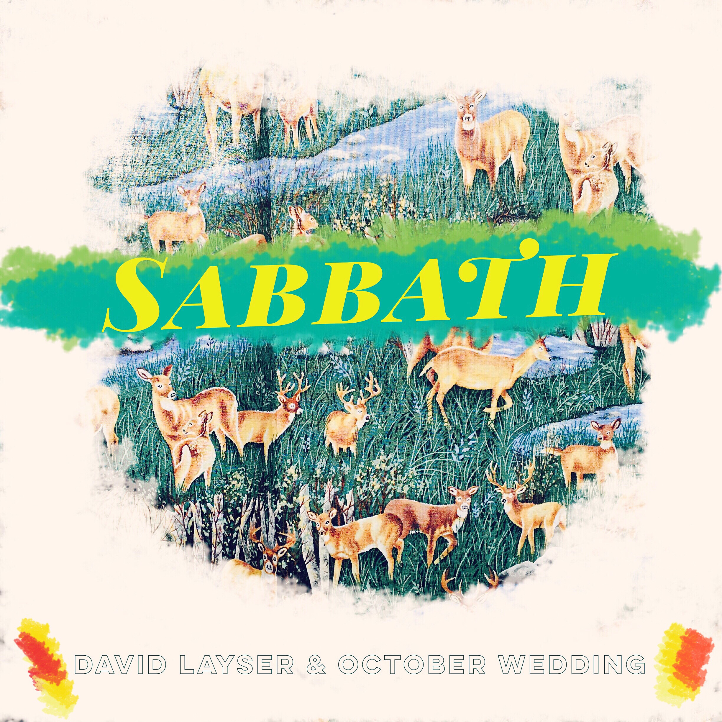 Sabbath EP Album Art.JPG