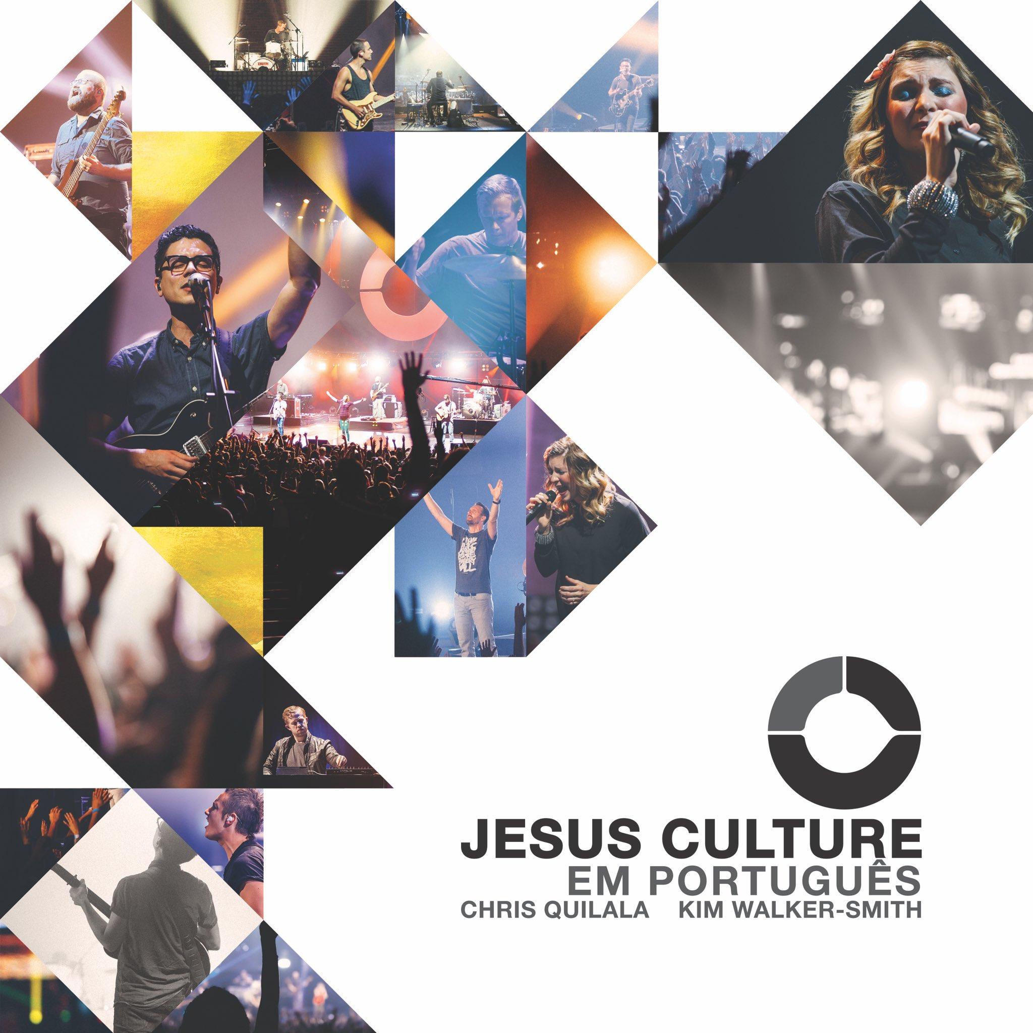 jesusculture_2016-Nov-05.jpg