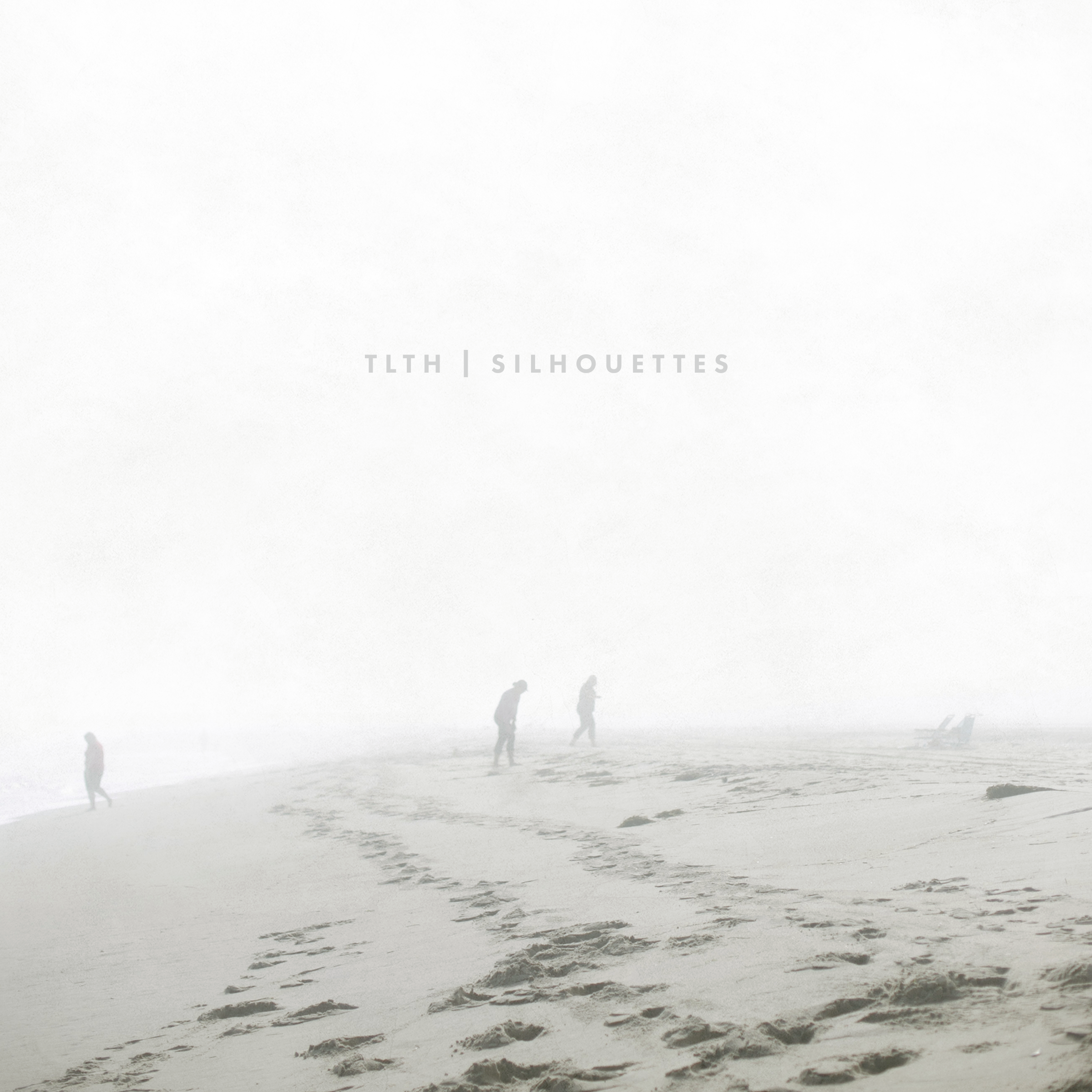tlth-silhouttes.png
