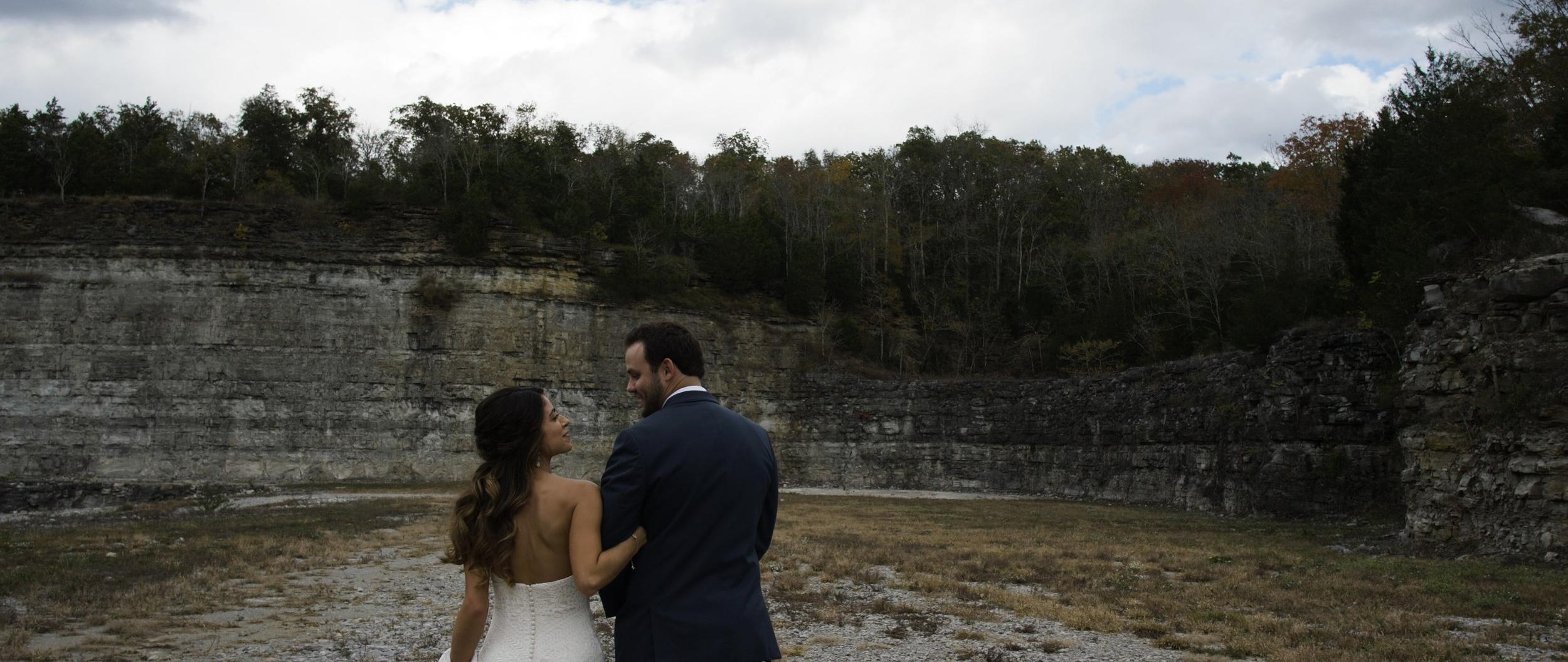 20171027 - Gabriella + Jason - Wedding - Short Film.00_04_43_17.Still001.jpg