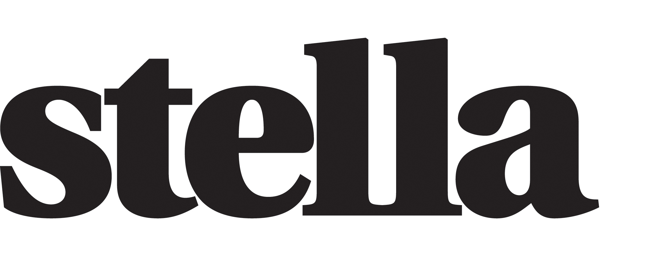 Stella_Magazine_logo.jpg