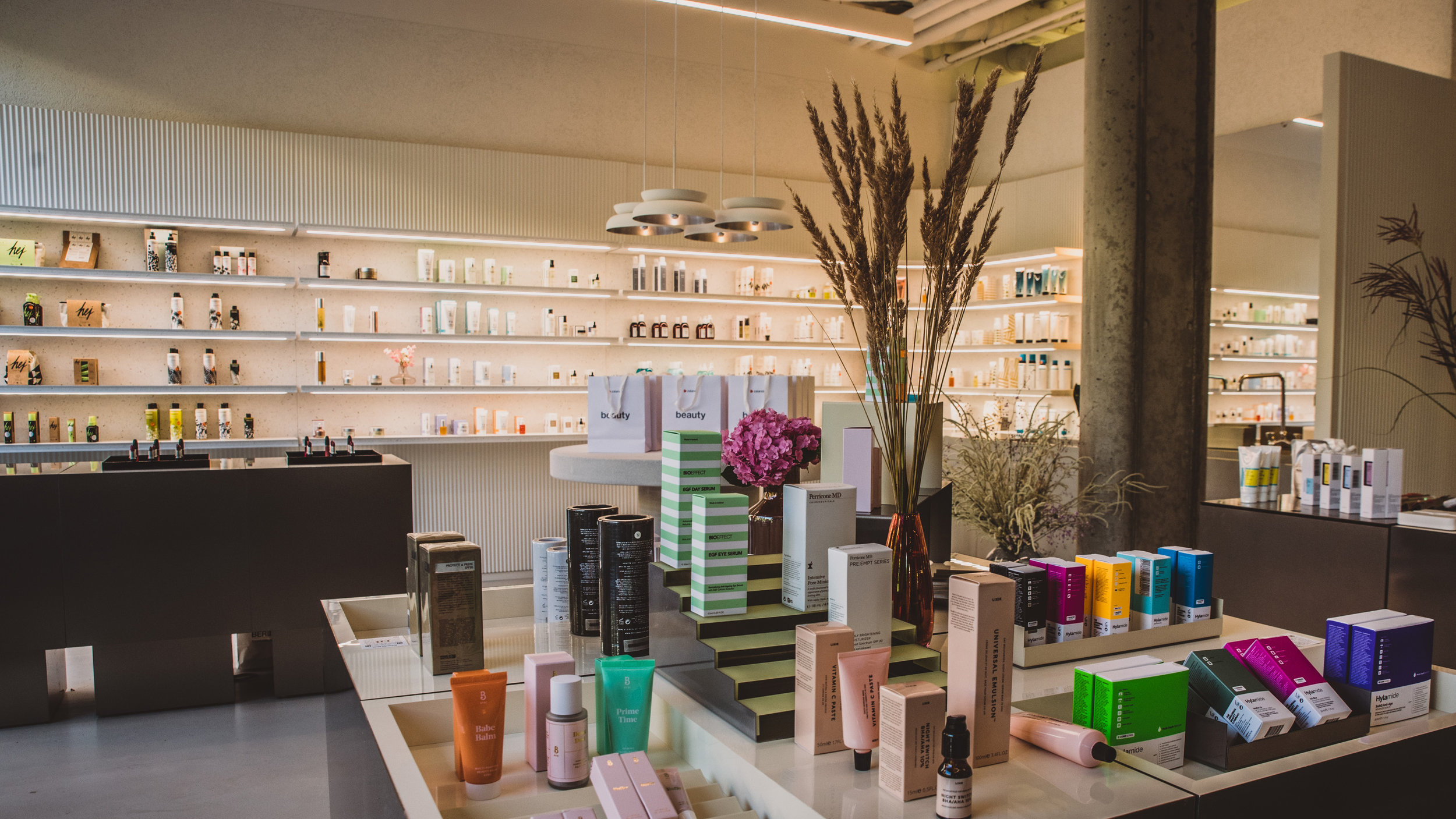 Zalando-SE_Newsroom_Stories_Zalando Beauty Station_Teaser Image.jpg