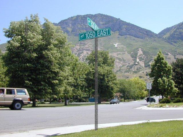 streetsignpost.jpg
