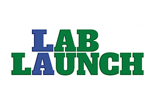 CALIFORNIA    Lab Launch 's goal is to make it as easy as possible to start and grow a biotech business in the LA area. Their friendly and dedicated staff are ready to assist in many aspects of business startup to help you get going. Assistance is free – you only pay for the services you choose from external vendors.  Services include: Payroll ; HR ; Insurance ; Business Incorporation/Registration ; Ordering & Inventory ; Job Ad placement.