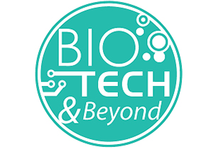 CALIFORNIA    Bio, Tech and Beyond  has taken the scientific research process out of the hands of a few massive corporations and large universities and placed it squarely in the hands of anyone with an idea.  Whether you're an academic researcher pursuing a hunch, a cancer patient who wants to cure your own disease, a biotech scientist with a skunkworks project, a retired pharma scientist with an idea you've always wanted to test, or a high school student who wants to change the world - Bio, Tech and Beyond can help turn your dream into a reality.