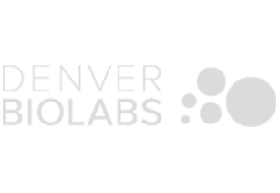 COLORADO    Denver Biolabs  (DBL) is a community resource for do-it-yourself (DIY) biology. Our community is a vibrant, interdisciplinary group of curious thinkers and self-motivators who want to learn, work, and play with bio-related concepts, tools, and projects.