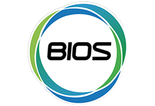 COLOMBIA    BiOS  is the leader in R & D in Colombia . They are the bridge between the academic scientific research and its application in industry to improve competitiveness . They are the hub of the Strategy for Science , Technology and Innovation of the country. They are the foundation for their economy and bio-economy , based on sustainable and sustainable exploitation of the rich biodiversity they have.