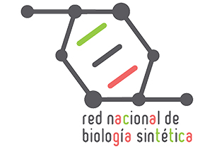 MEXICO    The National Network of Mexico Synthetic Biology  is a collaboration of researchers and students working in synthetic biology both in Mexico and abroad . We do not have profit and our only performs the function of keeping our community in contact and make news spread about synthetic biology.
