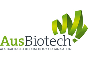 MELBOURNE    AusBiotech  is Australia's biotechnology organisation, working on behalf of members for more than 27 years to provide representation and services to promote the global growth of Australian biotechnology. AusBiotech is a well-connected network of over 3,000 members in the life sciences, including therapeutics, medical technology (devices and diagnostics), food technology and agricultural, environmental and industrial sectors.