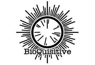 BioQuisitive  is comprised of a diverse group of individuals with a combination of experience in the sciences, community, teaching and being obtuse. Like all of our community members, we share a strong passion for science and supporting one another.