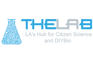 LOS ANGELES    The mission of the  TheLAB  is to make science accessible to people of all ages and educational backgrounds. They do this by providing laboratory equipment and workspace, resources which are typically out of the reach of the amateur, to anyone passionate about learning.   They believe the combination of an open laboratory and cutting edge research projects makes for an exciting learning environment.