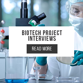Bio.Science