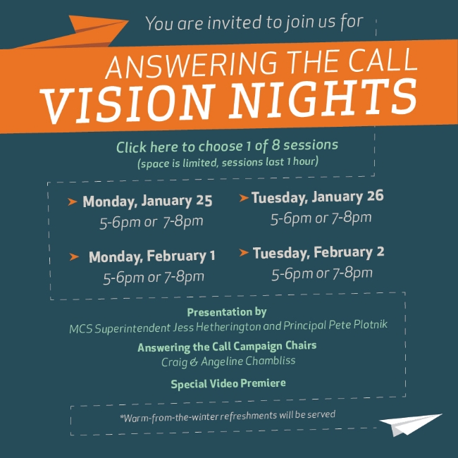 visionnights_invitations-01.jpg