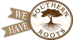 southernrootslogo300.png