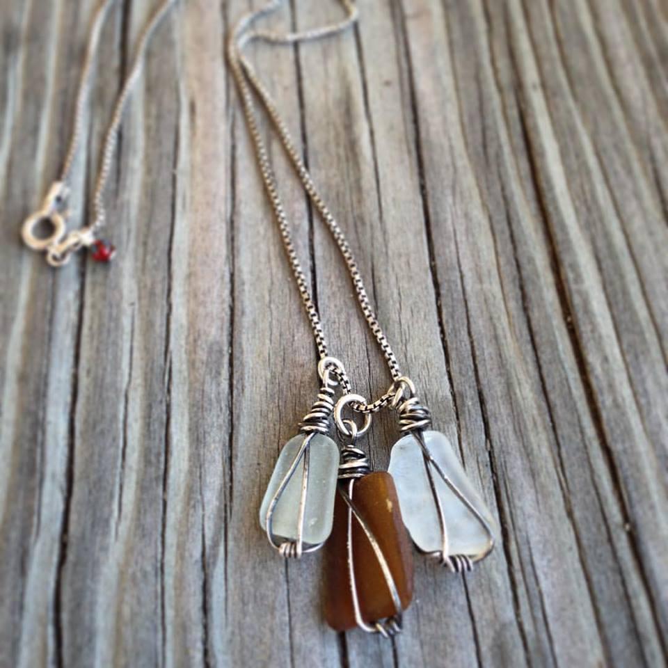 Beach Glass necklace.jpg