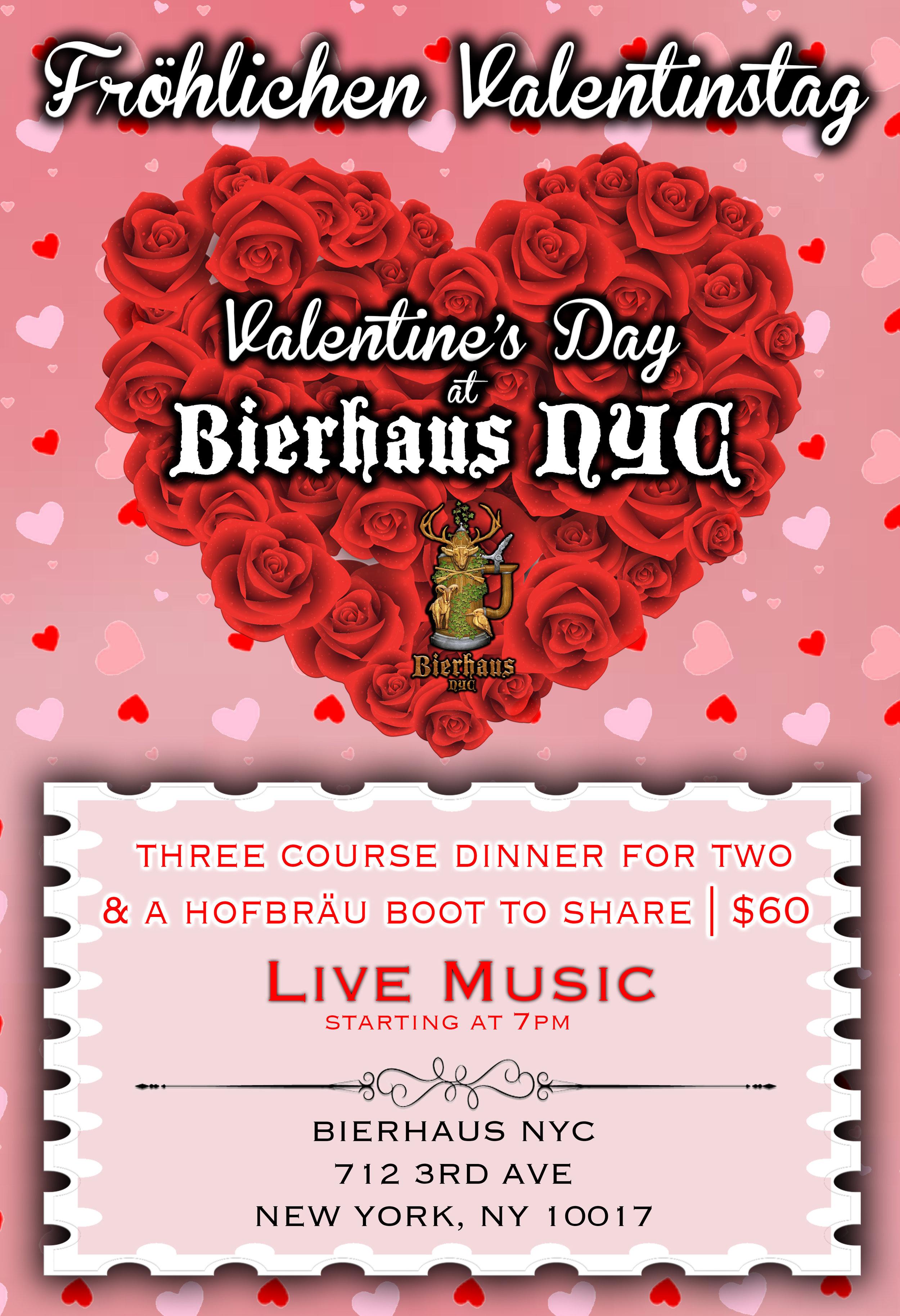 ValentinesDay17.jpg