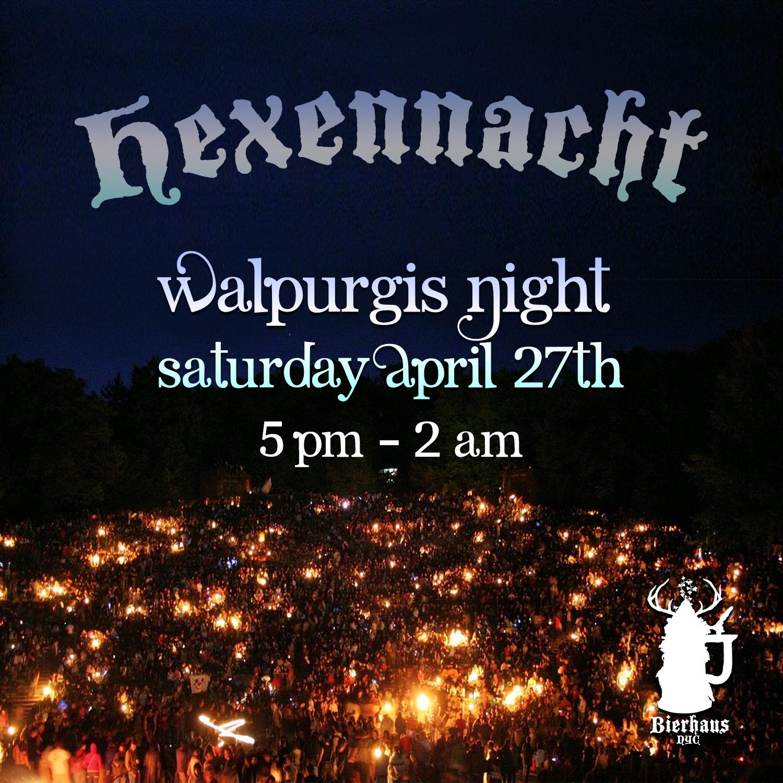 hexennacht-instagram and email blast.jpg